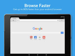browser 4g android apps on google play