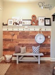 15 creatively genius diy wood walls page 2 of 2 diy crafts