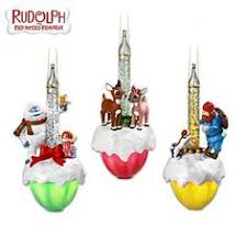rudolph the nosed reindeer snowman images rudolph the