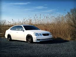 stanced lexus gs400 new stance page 2 clublexus lexus forum discussion