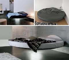 Floating Dog Bed Stunning Round Corner Bed Dog Bed Drk Architects
