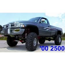 steering stabilizer dodge ram 2500 ram 1500 1998 2001 dodge 4wd dual steering stabilizer jackit com
