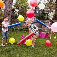 Diy Backyard Games by 32 Fun Diy Backyard Games To Play For Kids U0026 Adults Backyard