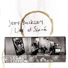 sketches for my sweetheart the drunk by jeff buckley on apple music
