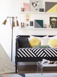 daybeds for small spaces 28 images daybed for small spaces