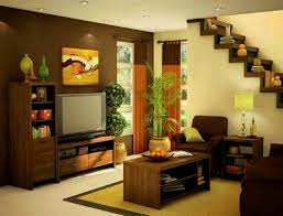 how to decorate living room in indian style home design wonderfull