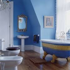 bathroom color ideas house design and planning