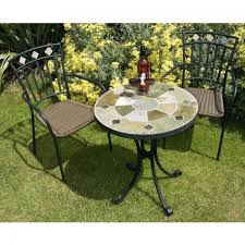 Lime Green Bistro Table And Chairs Bistro Furniture 2 Chair Metal Resin Wooden Bistro Sets 5