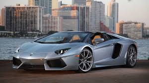 lamborghini car 2017 lamborghini aventador 2017 reviews techcornerz