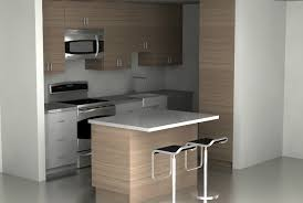 Ikea Kitchen Ideas Pictures Kitchen Designers Their Small Ikea Kitchen Secrets