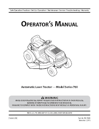 murray riding mower wiring diagram u2013 wirdig u2013 readingrat net