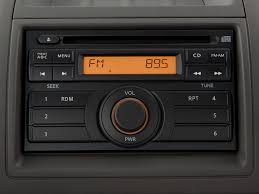 nissan pathfinder dashboard warning lights 2008 nissan pathfinder se nissan midsize suv review automobile