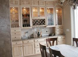lovely design of colorful kitchen canisters in red kitchen valance