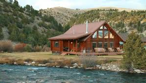 news from spoon s rock creek ranch cabin vacation rental