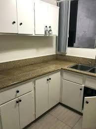 kitchen cabinets van nuys kitchen cabinets van nuys st van ca rentals van ca kitchen cabinet