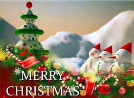 christmas songs free download lyrics christmas mp3 songs list