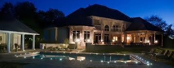 best led outside house lights outdoor led recessed lights dekor