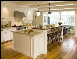 split level kitchen island split level island my home kitchen kitchens