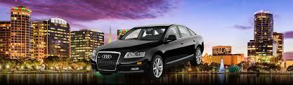 use cars for sale orlando united auto sales
