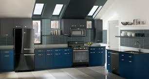 Designed Kitchen Appliances Retro Kitchen Appliances Ge Appliances Ideas