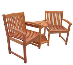 Toddler Patio Chair Patio Patio Chairs Target Martha Living Patio Set Electric Patio