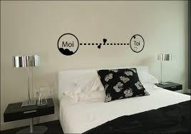 deco chambre tete de lit deco tte de lit deco tte de lit with deco tte de lit excellent tte