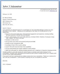 Seeking About Seeking Cover Letters 71 Images Retail Cover Letter