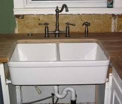 Old Kitchen Sink With Drainboard by Old Kitchen Sinks For Sale Best Kitchen 2017