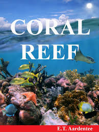 cheap plant life in coral reefs find plant life in coral reefs