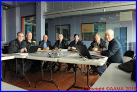 bureau reunion réunion du bureau de l aama le 14 mars 2015 aama association