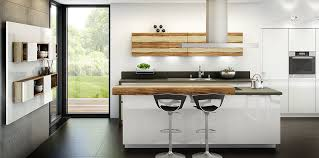small kitchen design ideas uk kitchen contractor kitchen fitters kitchen installation