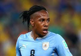 european soccer hairstyles 21 best soccer haircuts in 2018 men s stylists