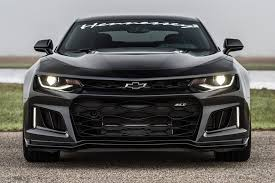 zl1 camaro for sale 2017 2018 zl1 camaro hennessey performance