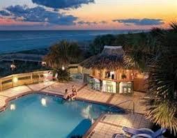 Bed And Breakfast Southport Nc Hotels U0026 Motels Near Oak Island Nc See All Discounts