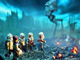 lego star wars stormtroopers wallpapers wallpapers for laptop 35 wujinshike com