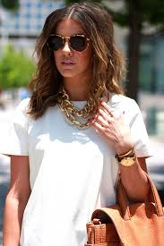 haircut courtney kerr blog 28 best courtney kerr style god sister from another mister