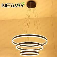 led garage lights costco led chandelier lights direct indirect round circle led strip