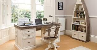 Uk Office Desks Home Office Home Study Furniture Uk Taskers