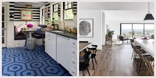 what color floor looks best with white cabinets 2020 best hardwood floor color trends hardwood flooring