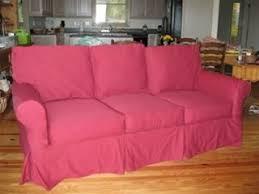 nantucket a 910 sofa slipcovers
