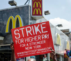 mcdonald u0027s just got hit with multiple labor law violations jobs