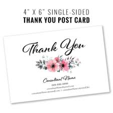 business thank you cards business thank you card archives itw visions
