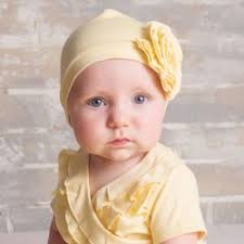hanukkah apparel hanukkah apparel baby bling