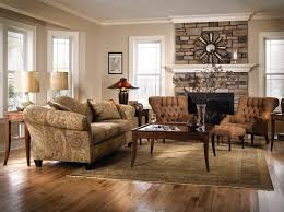 Traditions Furniture April - Paul roberts sofa