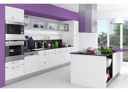 installer cuisine equipee installer une cuisine quipe top installer une cuisine et un plan de