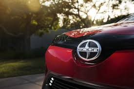 five reasons why did scion fail