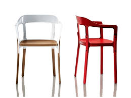 Cafe Chairs Design Ideas Pictures Cafe Chairs Design 72 In Johns Bar For Your Home Interior