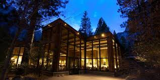 Yosemite Lodge At The Falls Front Desk Phone Number Yosemite Valley Lodge Weddings Get Prices For Wedding Venues In Ca