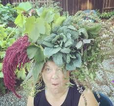 strangers flowers best 25 flower farmer ideas on