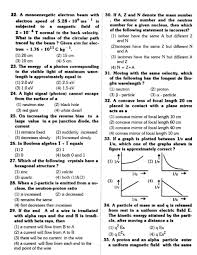 paper pattern of aiims aiims mbbs entrance exam question paper 2018 2019 student forum